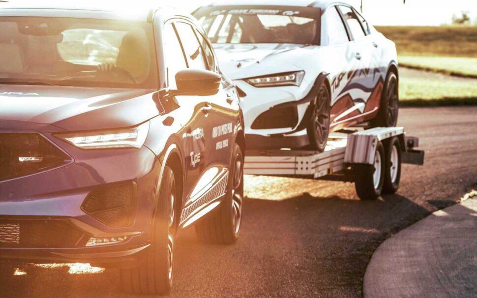 Les voitures d'occasion sont difficiles à trouver – vous l'obtenez avec 7 modèles populaires pour 10 000 € à 25 000 €